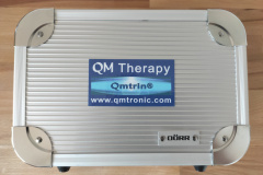 QM-Therapy1