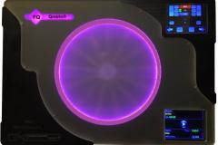 FQ-QMTRIN2