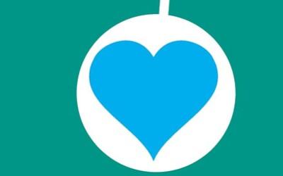 Jak srdce ovlivňuje naše vnímání