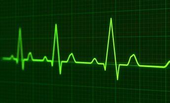 Co je to Variabilita srdečního rytmu (HRV)?