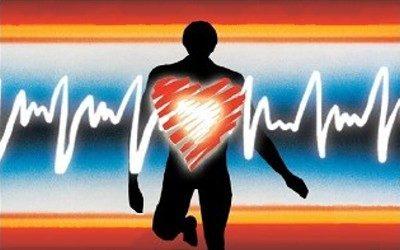 Vděčné srdce – Rollin McCraty, Ph.Dr. – Doc Childre
