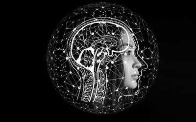 Energetická a informační medicína